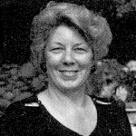 Deborah A. Robinson